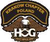 HOG Kraków